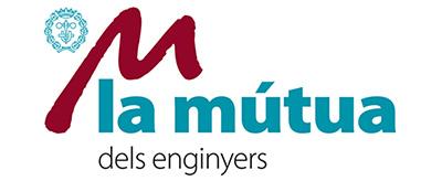 LA MÚTUA DEL ENGINYERS