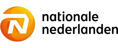 NATIÓNALE-NEDERLANDEN VIDA