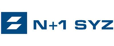 NMAS1 SYZ GESTIÓN, SGIIC, S.A.