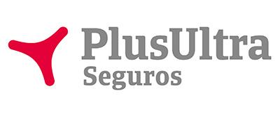 PLUS ULTRA SEGUROS GENERALES Y VIDA, S.A. DE SEGUR