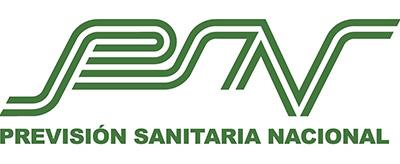 PREVISION SANITARIA NACIÓNAL