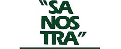 SA NOSTRA COMPAÑÍA DE SEGUROS DE VIDA, S.A.