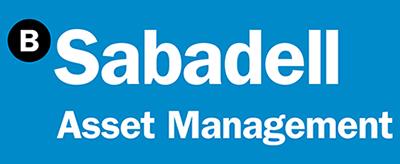SABADELL ASSET MANAGEMENT