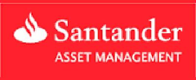 SANTANDER ASSET MANAGEMENT, S.A., SGIIC