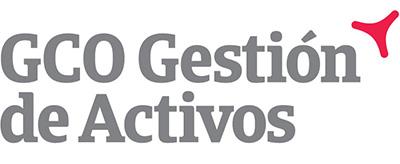GRUPO CATALANA OCCIDENTE GESTIÓN DE ACTIVOS, S.A.