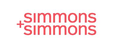 SIMMONS & SIMMONS