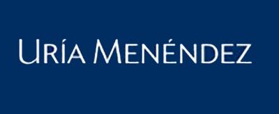 URIA&MENENDEZ